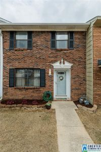 Home for sale: 2308 Cheshire Dr., Birmingham, AL 35235
