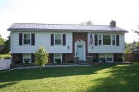 Home for sale: 5883 Oak Grove Ave., Dublin, VA 24084