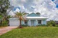 Home for sale: 2225 N.W. Fork Rd., Stuart, FL 34994