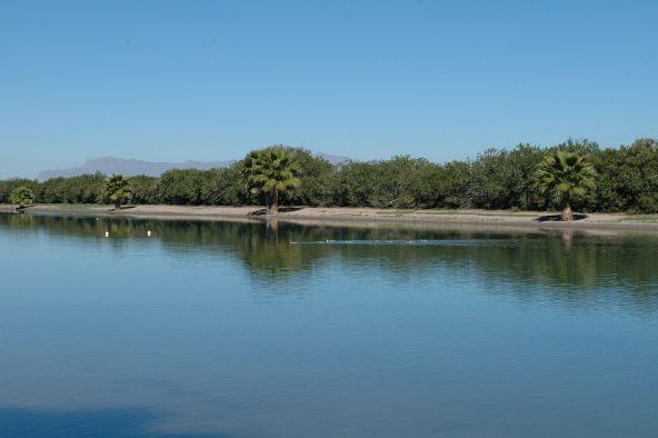 8554 E. Lake Rd., San Tan Valley, AZ 85143 Photo 42