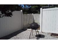 Home for sale: 1377 Arbol Grande, Port Orange, FL 32129