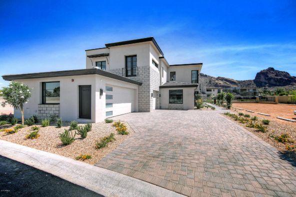 5641 E. Lincoln Dr., Paradise Valley, AZ 85253 Photo 79