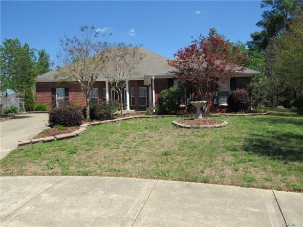 1287 Autumn Ridge Rd., Montgomery, AL 36117 Photo 7