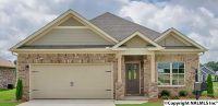 Home for sale: 8227 Stone Mill Dr., Huntsville, AL 35806