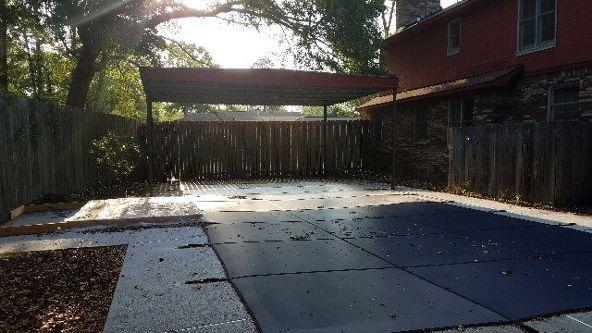 103 Meadowlark Ln., Dothan, AL 36303 Photo 14