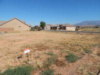 Home for sale: Corner Of Glade & Lyle, Hurricane, UT 84737
