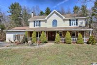 Home for sale: 31 Glutz Hole Rd., Duncannon, PA 17020