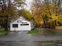 Home for sale: 35 Old School Ln., Orangeburg, NY 10962