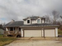 Home for sale: 8359 Fairview Dr., Allenton, WI 53002