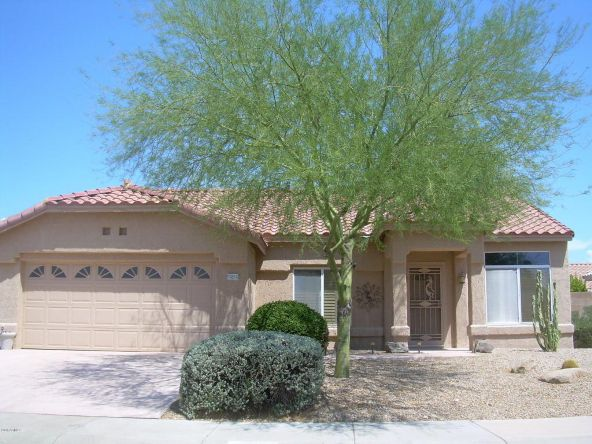 14214 W. Territorial Ln., Sun City West, AZ 85375 Photo 1