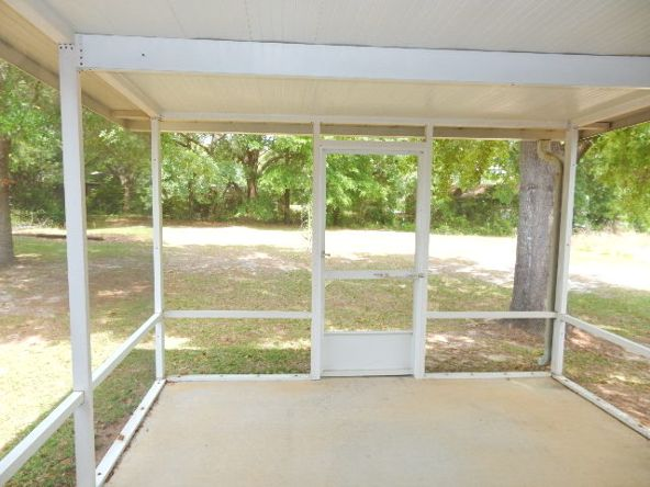 22903 Mcleod Blvd., Foley, AL 36535 Photo 3