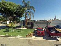 Home for sale: Dusty Ln., Corona, CA 92883