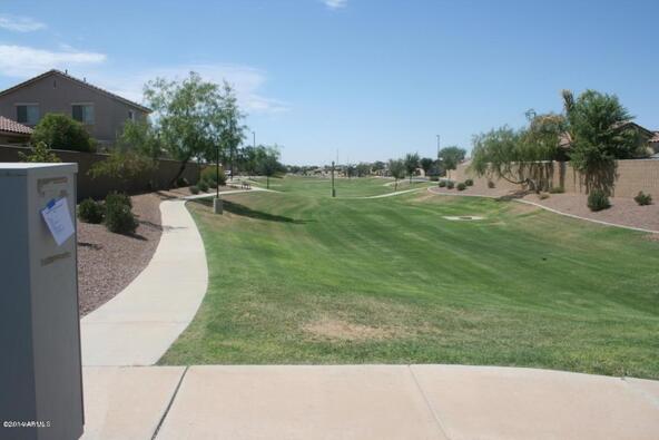 856 E. Waterview Pl., Chandler, AZ 85249 Photo 47