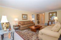 Home for sale: 4 Glenrose Ct., Greensboro, NC 27406