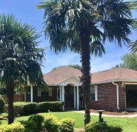 Home for sale: 1885 Suavez Dr., Lillian, AL 36549
