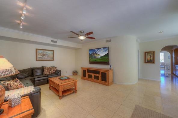 10108 E. Topaz Dr., Scottsdale, AZ 85258 Photo 9
