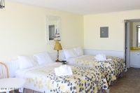 Home for sale: 1918 Fort Macon Rd., Atlantic Beach, NC 28512