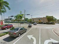 Home for sale: S.W. 79th Apt 10 St., South Miami, FL 33143