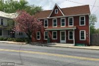 Home for sale: 65 Main St., Newville, PA 17241