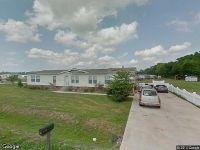 Home for sale: Fox Trail Dr. Gray, Gray, LA 70359