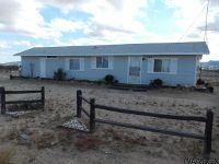 Home for sale: 67292 Palm Blvd., Salome, AZ 85348