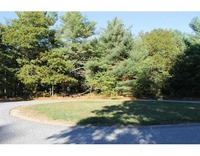 Home for sale: Pinewood Dr., East Falmouth, MA 02536
