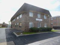 Home for sale: 9757 South Kedzie Avenue, Evergreen Park, IL 60805