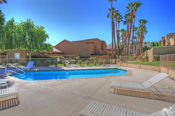 73411 Foxtail Ln., Palm Desert, CA 92260 Photo 38