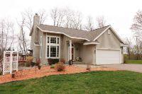 Home for sale: S3418 Burnamwoods St., Reedsburg, WI 53959