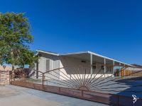 Home for sale: 14790 E. 54 St., Yuma, AZ 85367