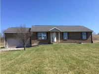Home for sale: River Valley, Ghent, KY 41045