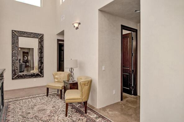 8476 E. Cactus Rd., Scottsdale, AZ 85260 Photo 37