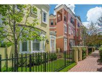 Home for sale: 2310 Victoria Gardens Ln., Tampa, FL 33609