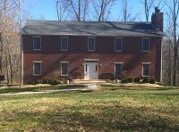 Home for sale: 600 N. Lower Birdie Galyan Rd., Bloomington, IN 47408