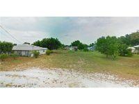 Home for sale: Palmetto Avenue, Frostproof, FL 33843