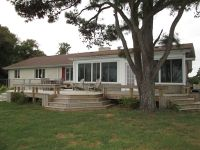 Home for sale: 1356 Riggin Ridge Rd., Ocean City, MD 21842