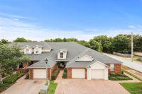 Home for sale: 3410 Home Town Ln., Saint Cloud, FL 34769