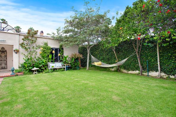 868 J Avenue, Coronado, CA 92118 Photo 23