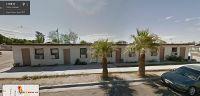 Home for sale: 2301 S. Walnut Ave., Yuma, AZ 85364