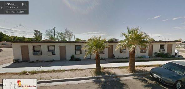 2301 S. Walnut Ave., Yuma, AZ 85364 Photo 2