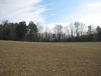 Home for sale: 25 Lake Ridge Dr., Buffalo Junction, VA 24529