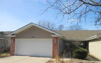 Home for sale: Colfax, Griffith, IN 46319