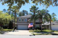 Home for sale: 2275 Trailwood Dr., Orange Park, FL 32003