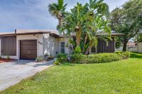 Home for sale: Indian Harbour Beach, FL 32937