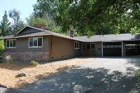Home for sale: 218 Thompson St., Ukiah, CA 95482