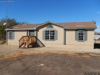 Home for sale: 70811 Date Ave., Wenden, AZ 85357