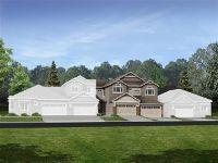 Home for sale: 15090 E Poundstone Drive, Aurora, CO 80015