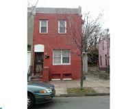 Home for sale: 1180 Mechanic St., Camden, NJ 08104