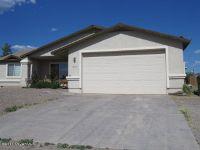 Home for sale: 5735 N. Debbie Ln., Rimrock, AZ 86335