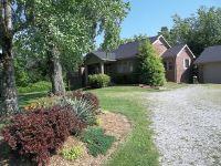 Home for sale: 17228 Dawson Rd., Dawson Springs, KY 42408